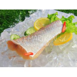 Ikan Kembung Banjar Segar...
