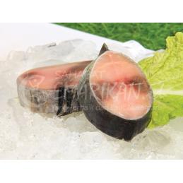 Tongkol Abu Steak