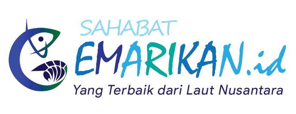 Sahabat Gemarikan.id